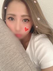 エミリのプロフィール写真