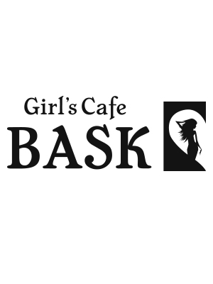 BASK広報メイン写真