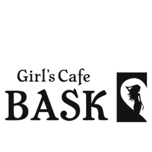 BASK広報