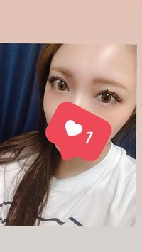 めっちゃ髪ボサ自撮り🤳の写真