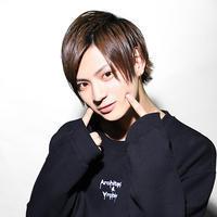 歌舞伎町ホストクラブのホスト「 天馬」のプロフィール写真
