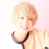 歌舞伎町ホストクラブのホスト「天使 恋人」のプロフィール写真