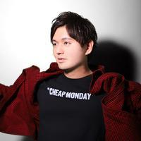 歌舞伎町ホストクラブのホスト「紘人」のプロフィール写真