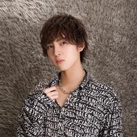 歌舞伎町ホストクラブのホスト「天夜 ねお」のプロフィール写真
