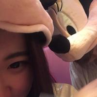 cast-img ふみな