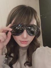 リナのプロフィール写真