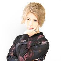 歌舞伎町ホストクラブのホスト「大河 愛」のプロフィール写真