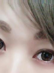 りりぃのプロフィール写真