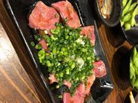 牛たん司🐃💕の写真