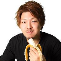 歌舞伎町ホストクラブのホスト「秀吉」のプロフィール写真