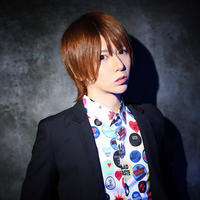 熊本ホストクラブのホスト「AKI 」のプロフィール写真