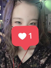 あきのプロフィール写真