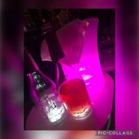 昨夜はマバム3本にコカボムも飲めてとっても楽しい時間を過ごしました( *˙˙*)の写真