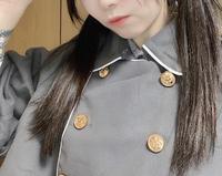 こんばんは(*^▽^*)ノの写真