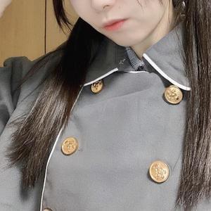 こんばんは(*^▽^*)ノの写真1枚目