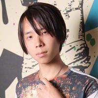 広島ホストクラブのホスト「じん 」のプロフィール写真