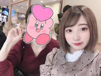 この間久々にお寿司🍣友達と食べに行きました!!の写真