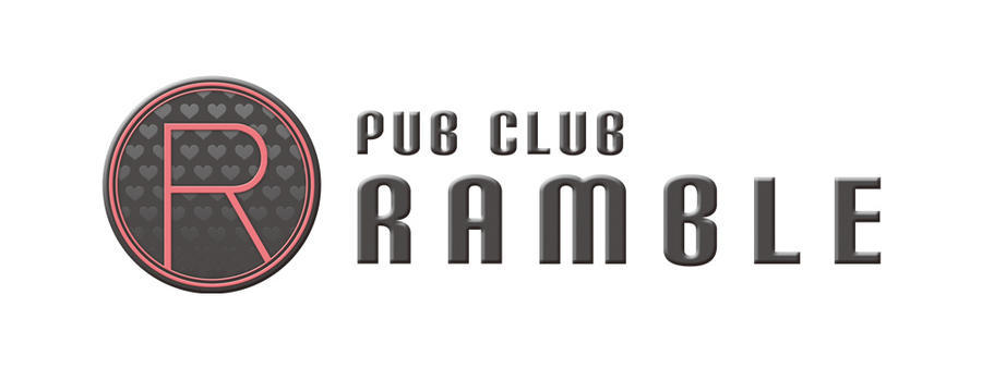 shop-img RAMBLEのメインビジュアル