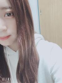 こんばんわ♡の写真