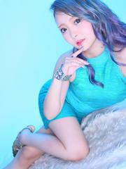 紫水誠のプロフィール写真