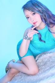 紫水誠写真