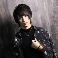 歌舞伎町ホストクラブのホスト「御堂 惇士」のプロフィール写真