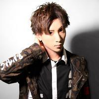 歌舞伎町ホストクラブのホスト「きみにスパイス(ゆき)」のプロフィール写真
