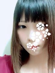 アオイのプロフィール写真