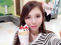 Tuesday♡アンパンマン(*´ω`*)の写真